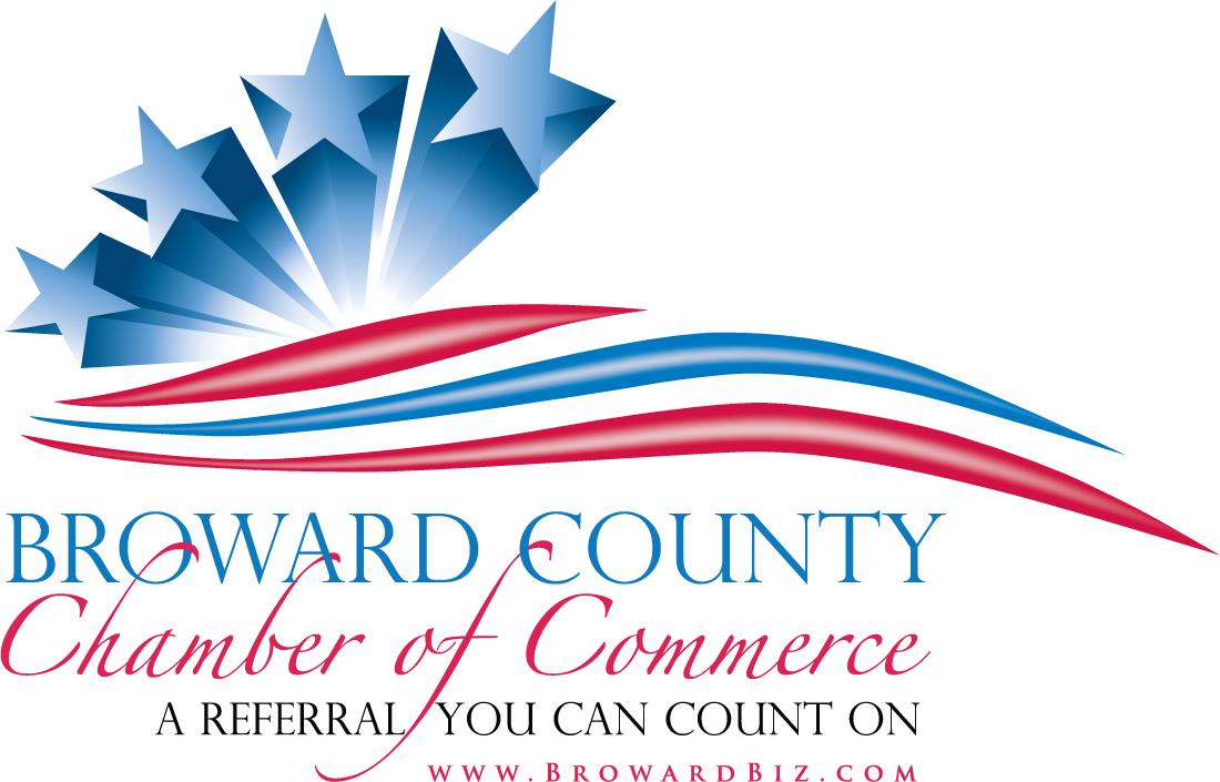 Broward county chamber of commerces find compare broward county broward county chamber of commerces find compare broward county chamber of commerce professionals solutioingenieria Image collections
