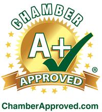 Broward County Chamber Of Commerce Churchill Living In Hawthorne NJ