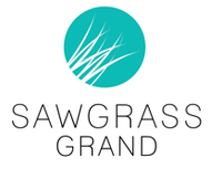 Sawgrass Grand Hotel