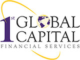 1st Global Capital Financial Services